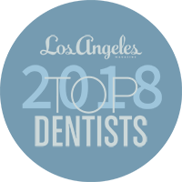 Best Orthodontist in Long Beach - 2018